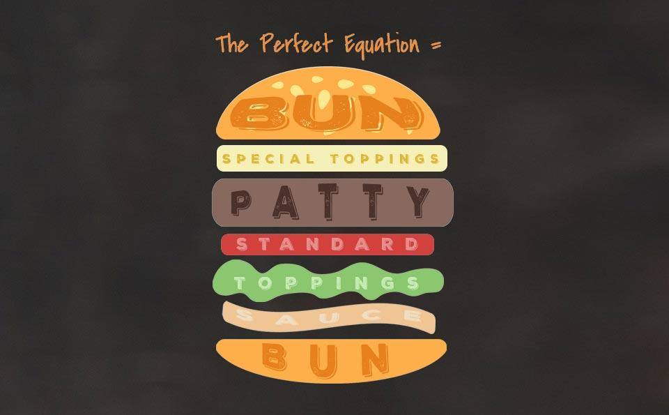 Kids-Burger-graphic