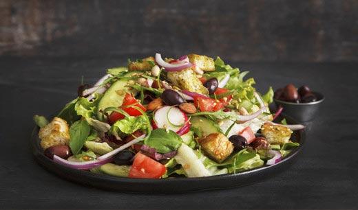 Salad-salad2