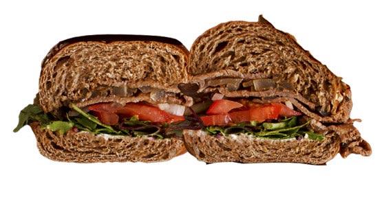 Sandwich-02-Ribeye-Sandwich-ribeye