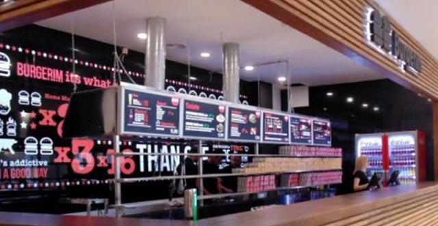Polish Food Store Dallas Tx