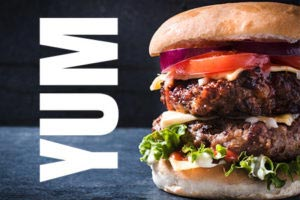 delicious-gourmet-burgers-are-more-than-a-trend
