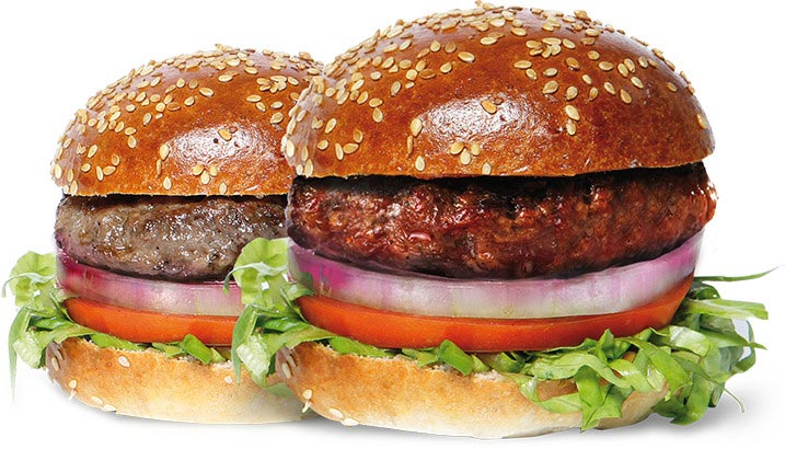 burgerim-colorado-pair-of-burgers-with-onion-tomato-and-lettuce