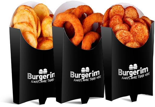 burgerim-colorado-fried-potatoes-onion-rings-seasoned-potatoes
